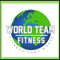 WORLD TEAM FITNESS